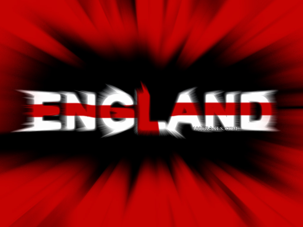 england-soccer-team