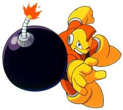 bomb27-2-14