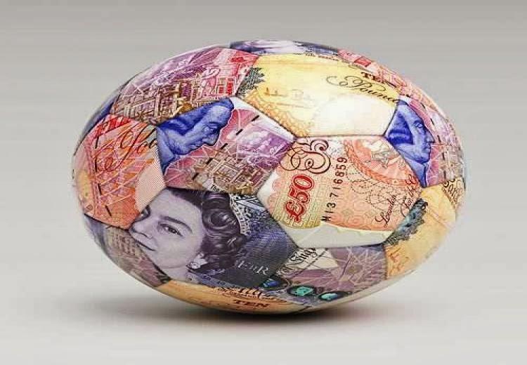 money-football-977[1]