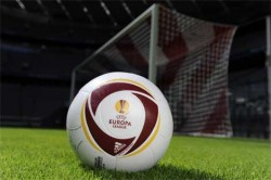 Europa-League-Ball-2010