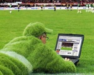 goal_line_technolofy_funny