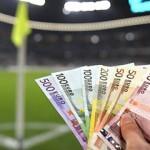 sports_betting_money