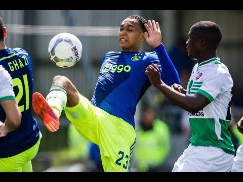 dordrecht-2-1-ajax--eredivisie-highlights--17-5-2015