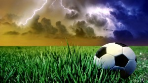 backgrounds-football-10