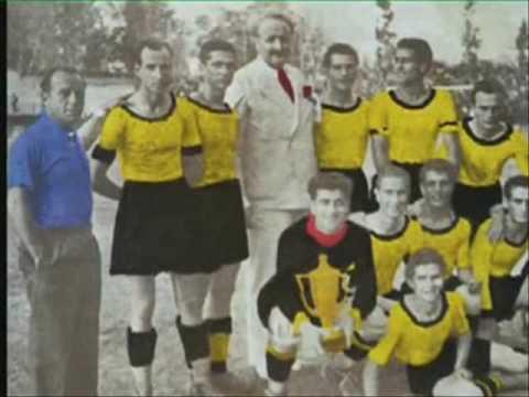 aek1939