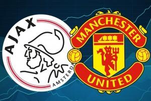 ajax-vs-manchester