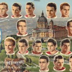 cartolina-grande-torinosuperga04-maggio-1949