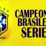 brazil-seriea