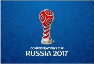 confederations-cup-russia-2017